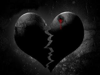 Vierte corazón tu pena