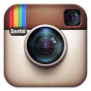 Download Aplikasi Instagram v7.9.0 Apk Terbaru 2015 Gratis