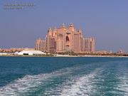 Atlantis The Palm photos,Palm Jumeirah, . (dubai )