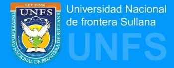 infs logo
