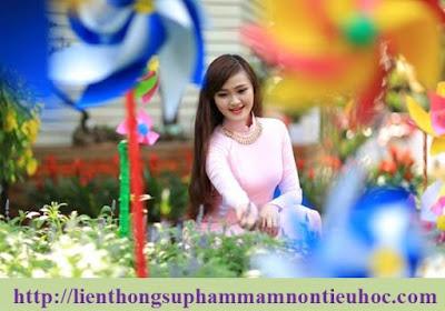 Tại sao phải học liên thông lên Đại học sư phạm Hà Nội?