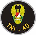 Info Pendaftaran TNI AD 2014: Akmil Bintara Tamtama 2014