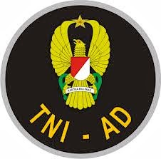 tni ad 2014 tentara nasional indonesia tni ad tentara nasional