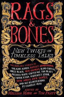 https://www.goodreads.com/book/show/17310066-rags-bones