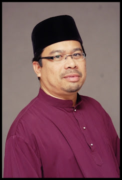 Dato&#39; Dr Hj Hamdan Bin Mohamed Khalib