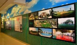 museo inmigracion japonesa