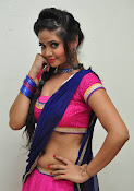 Shreya Vyas photos at Bengal Tiger audio-thumbnail-4