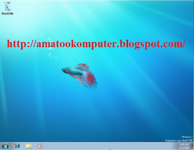 Cara Instal Windows 7 Lengkap 1, Windows 7, Tips Komputer 19