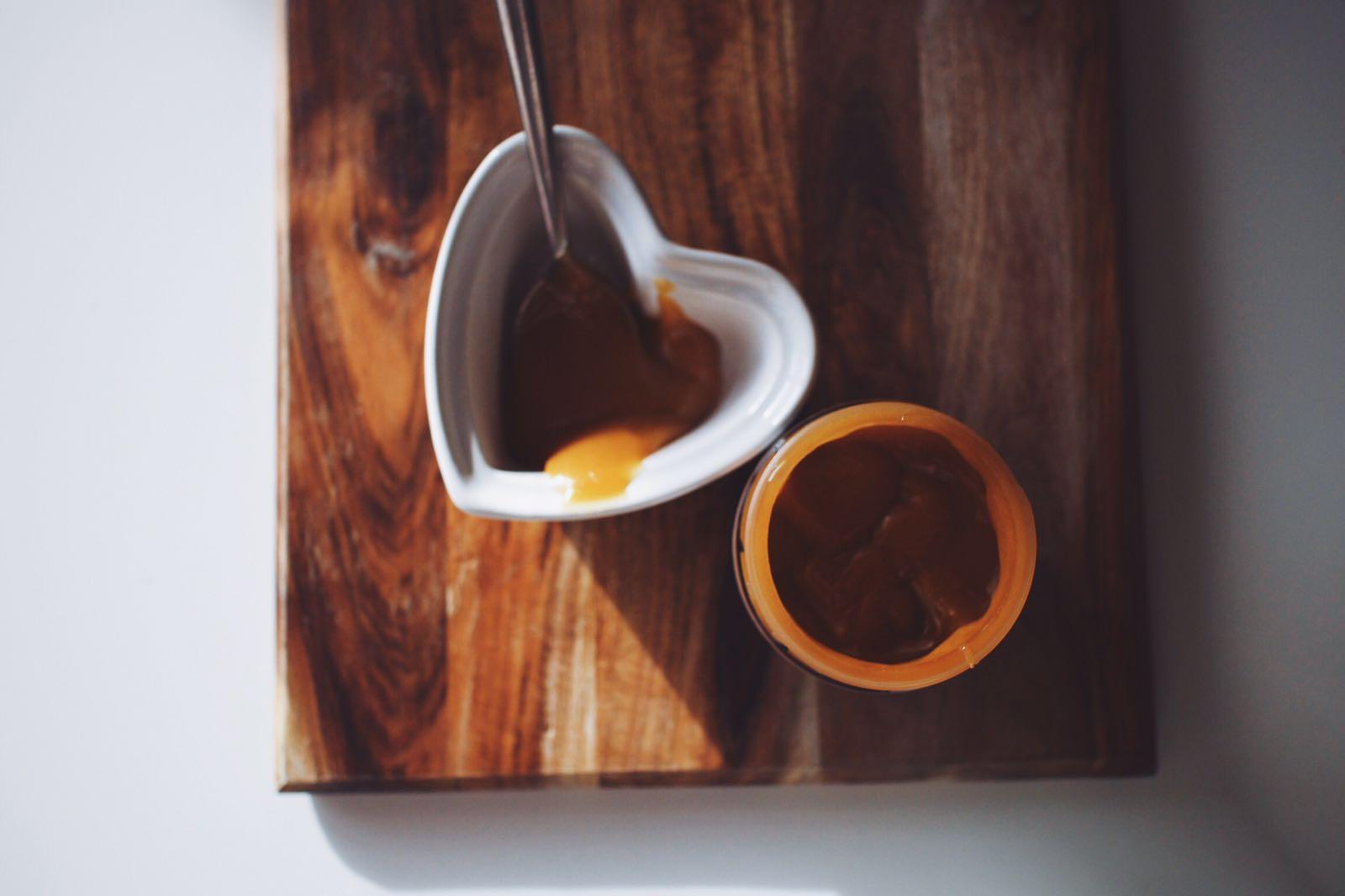steens manuka honey