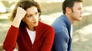 Deteksi Tanda Hubungan Sudah Retak