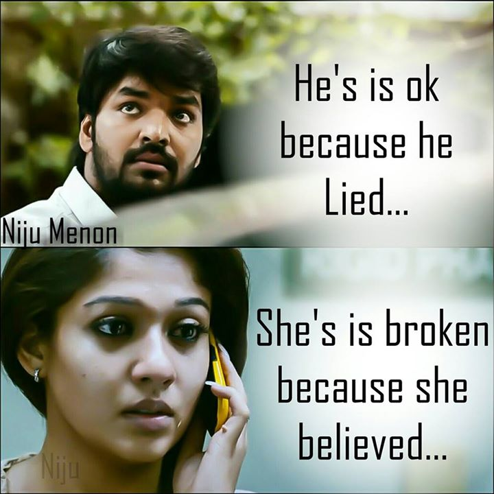 latest tamil movie quotes images