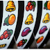 Έφοδος σε παράνομο καζίνο στη Λευκωσία