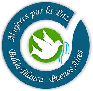 Bahía Blanca Buenos Aires