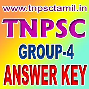 tnpsc group 4 gk books