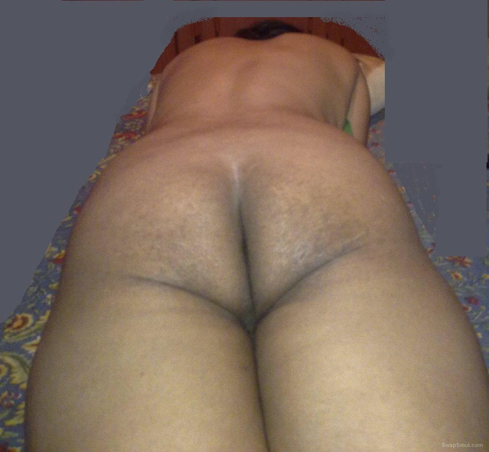 Opinion you North indian bhabhi sex