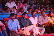 Son Of Satyamurthi audio success meet-thumbnail-18