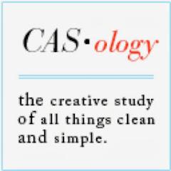 CAS-ology