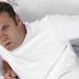 Mitos y verdades sobre el cáncer de próstata