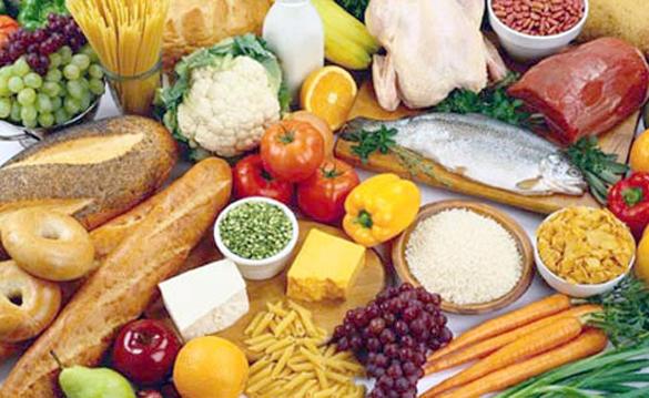 10 motivos para seguir la dieta mediterránea - 10 cosas raras