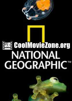 how to watch national geographic channel online free