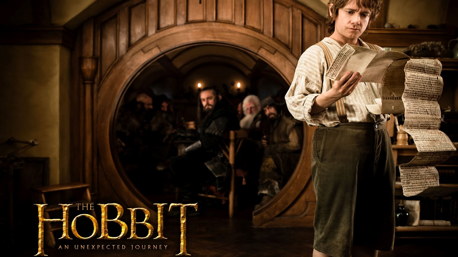 http://4.bp.blogspot.com/-Hnc66laKXpY/T7L-uifu9jI/AAAAAAAAEfQ/hdEy6B8fbQk/s1600/The+Hobbit+An+Unexpected+Journey+HD+Wallpaper+13.jpg