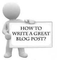 10 Tips to Write Effective and Popular Post