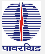Power Grid Corporation of India Limited-Governmentvacant