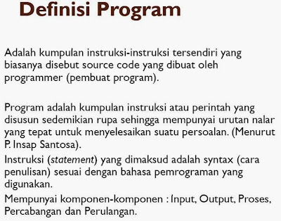 Slide 2 Algoritma dan Pemprograman-05