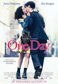 Ver One Day (2011) online