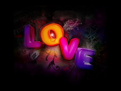 Love Wallpapers Free Wallpapers
