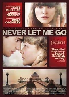 Filme Não Me Abandone Jamais 2011 Torrent