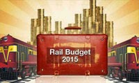 Is the Railway budget devoid of details to cheer common man as well as the Industry?
