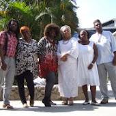 Conselho do Negro de Caxias