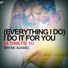 Bryan Adams – Everything I Do Lirik dan Terjemahan picture