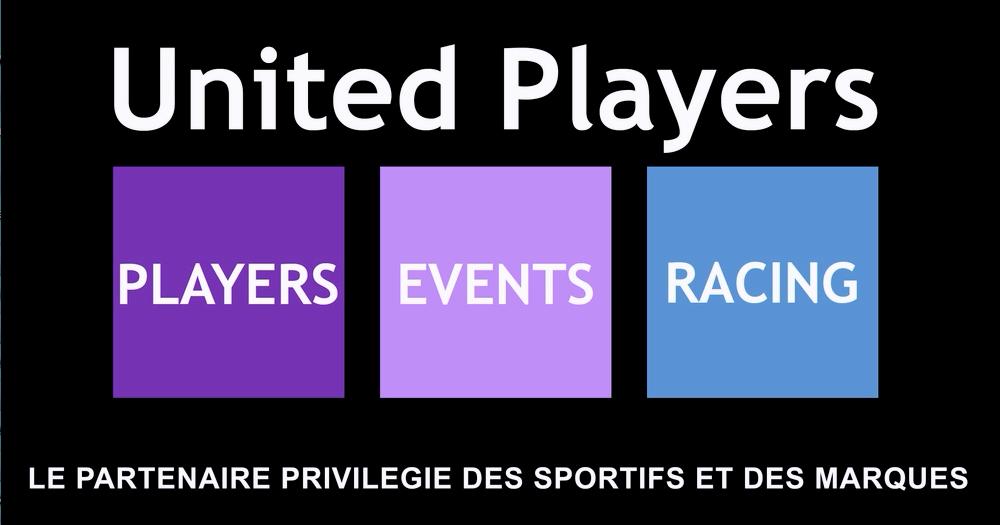 Agence De Marketing Sportif  United Players  Jubil U00e9 De