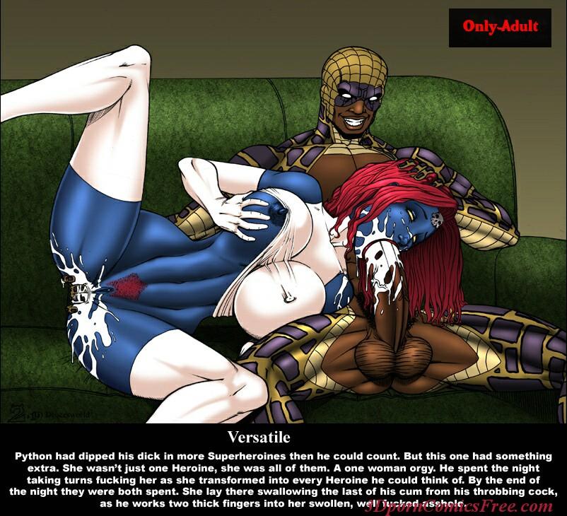 black school girl sex photos