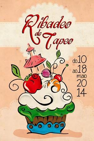 Ribadeo de Tapeo 2014
