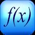 تحميل برنامج الرياضيات للاندرويد 2015 Mathematics