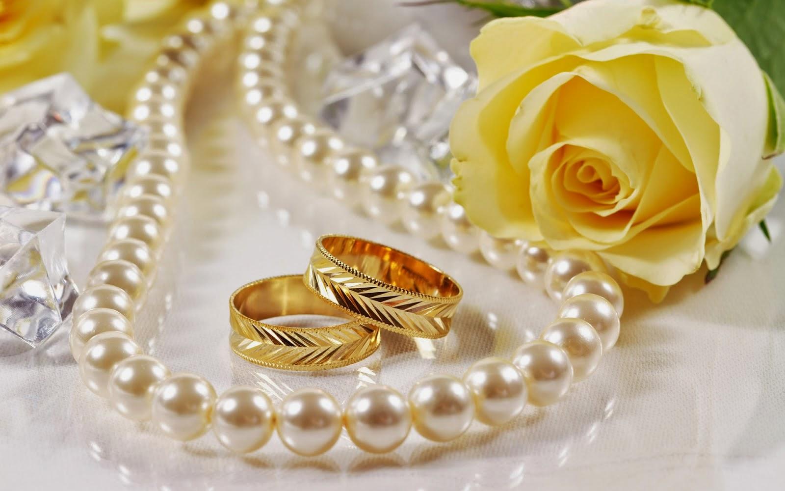 Matrimonio O Que é : Mca ministério cavaleiros do altíssimo quot o matrimônio é