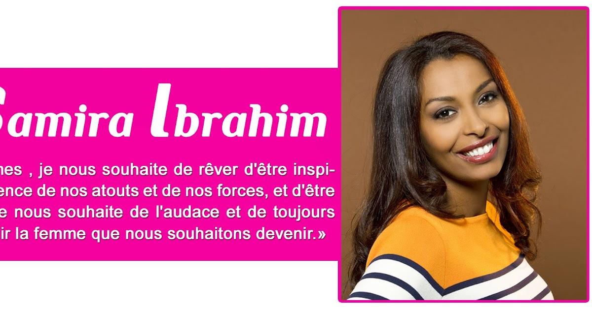 Activilong le blog 8 femmes d 39 exception pour la journ e for Radio monte carlo doualiya