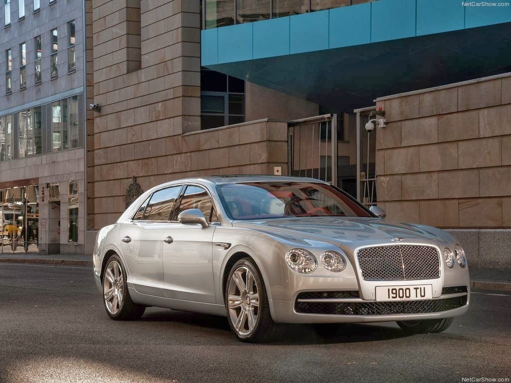 2015 bentley flying spur v8 interior and pictures up cars. Black Bedroom Furniture Sets. Home Design Ideas