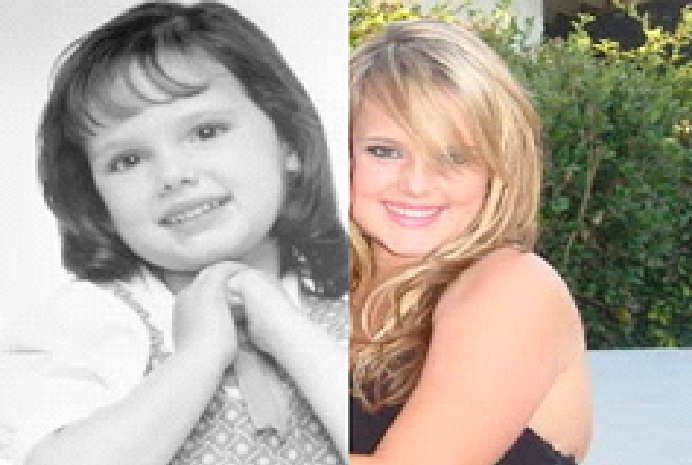 Heather Karasek Little Rascals The little rascals  6 22Heather Karasek Little Rascals
