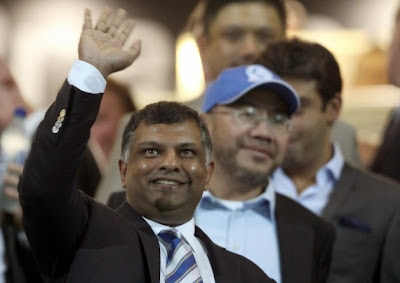 http://www.kilburntimes.co.uk/qpr/qpr_chairman_tony_fernandes_confident_new_stadium_will_be_open_by_2018_1_3697811