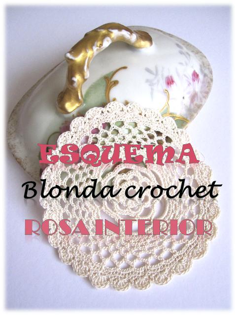 https://www.dropbox.com/s/5tze4ly7cfc13u2/Blonda%20crochet%20rosa%20interior.pdf?dl=0