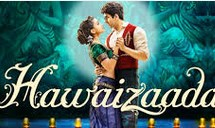 Hawaizaada 2015 incl English Subtitle