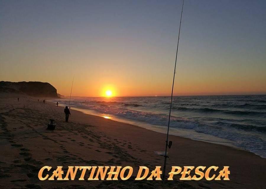 Cantinho da Pesca