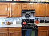 #7 Kitchen Design Ideas