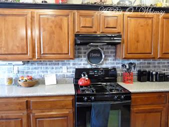 #30 Kitchen Design