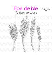 http://www.4enscrap.com/fr/les-matrices-de-coupe/478-epis-de-ble.html