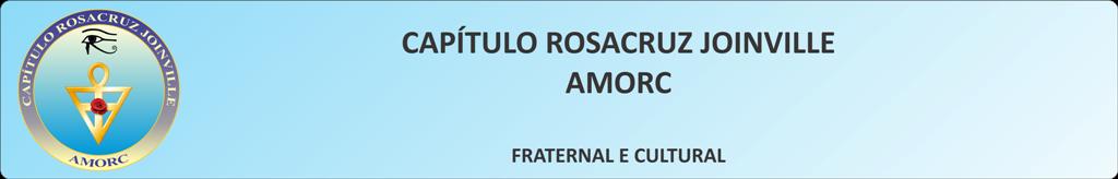 Capítulo R+C Joinville - AMORC
